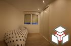 Miniatura artículo, dormitorio con vestidor bilbao vizcaya bizkaia