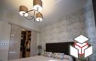 Miniatura artículo, dormitorios con vestidor lemoniz muskiz sopuerta durango Bizkaia