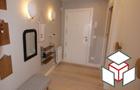 Miniatura artículo, Reforma de pasillo vivienda casa apartamento caserio Bizkaia bilbao