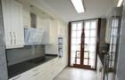 Reforma y rehabilitación de fachadas en Amorebieta Vizcaya thumbnail