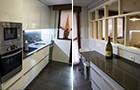 Rehabilitación integral de un piso en Bilbao Basauri Barakaldo