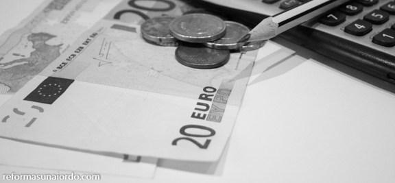 Como ahorrar energía y dinero en el hogar