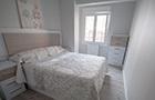 Reforma dormitorio reforma integral en Amorebieta Bizkaia